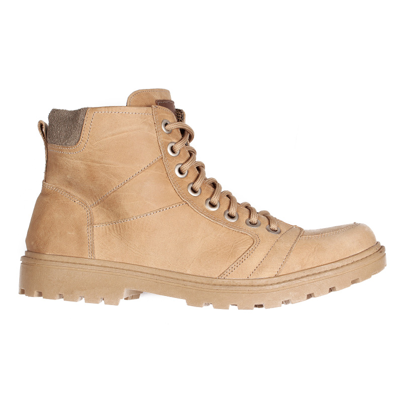 Sapato-01-01