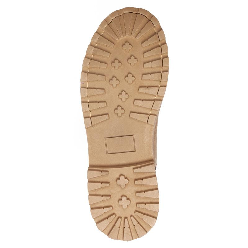 Sapato-01-03