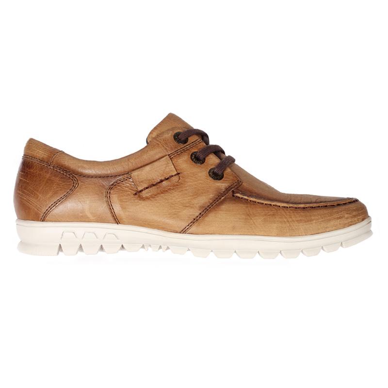 Sapato-02-01