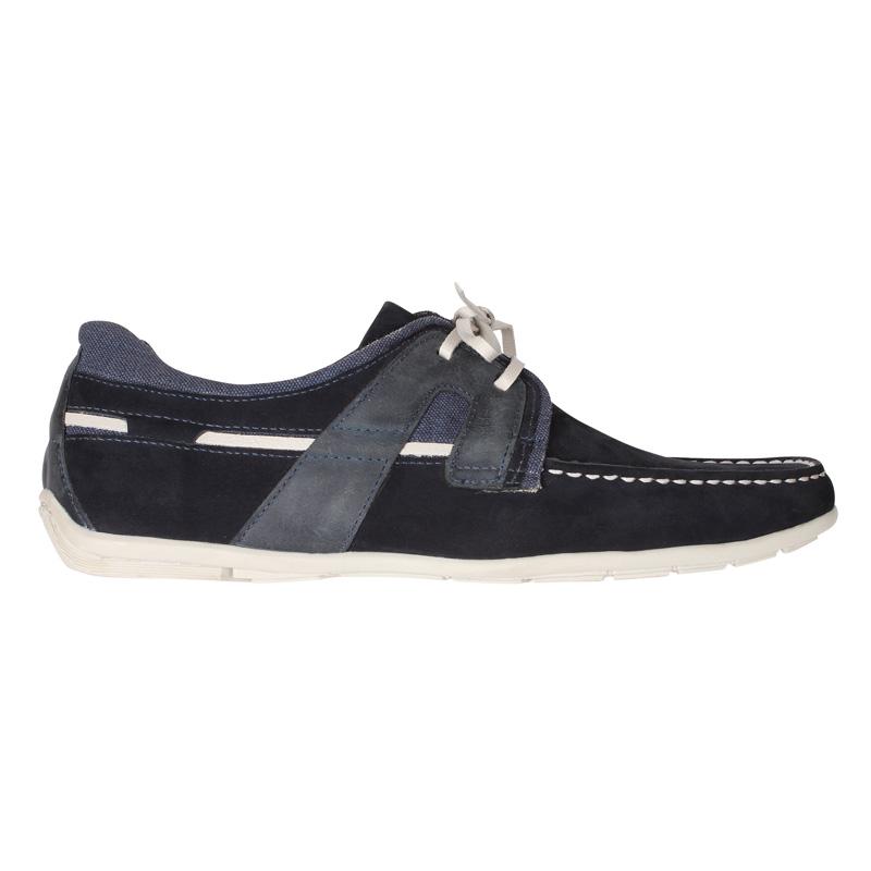 Sapato-03-01