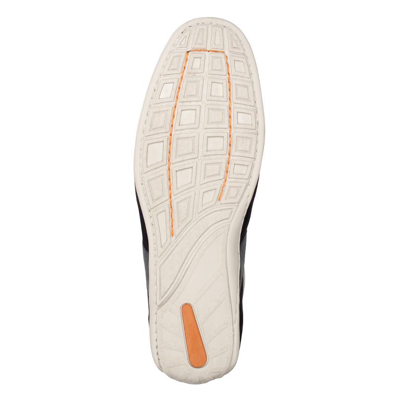 Sapato-03-03