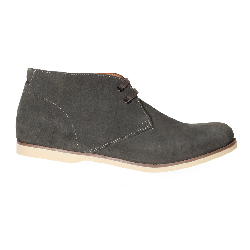 Sapato-05-01