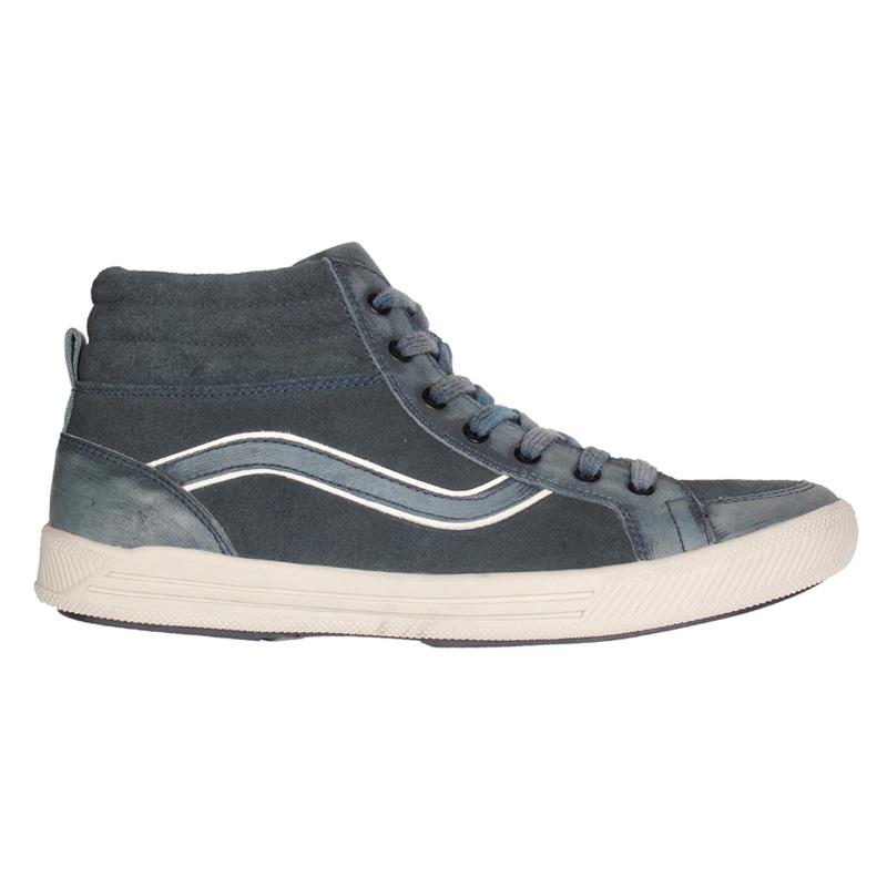 Sapato-07-01